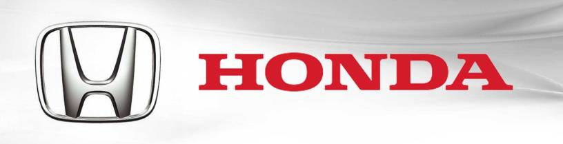 Genuine Refurbished & Overhauled Honda Parts